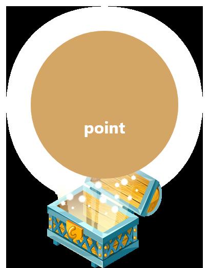 5 point